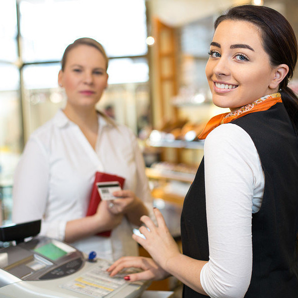 Click-and-Mortar Retail Businesses